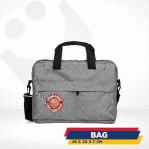 sport bag for board
