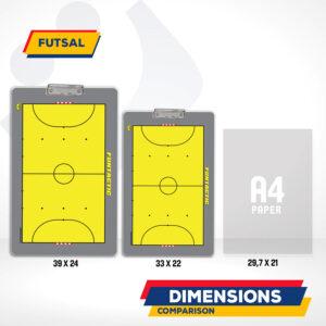 futsal_tacticboard
